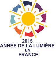 """Cérémonie de lancement : """"2015, Année de la Lumière en..."""