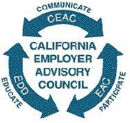 High Desert Employer Advisory Council logo