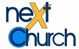 NEXT Church DC Regional Gathering
