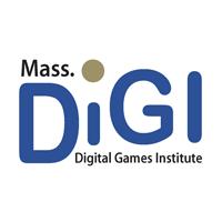 2015 MassDiGI Game Challenge - General Admission