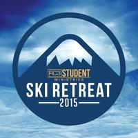Tribes Ski Retreat