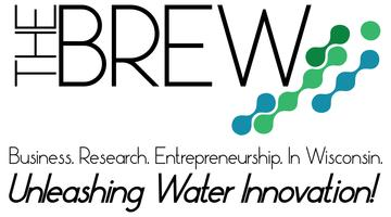 The BREW hosts Lean Start-Up Conference Livestream