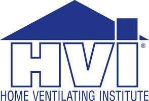HVI / UL 2015 Spring Meeting