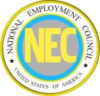 10,000 Best Jobs Partner Registration