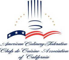 ACF Chef de Cuisine Association of California 2013...