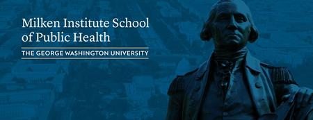Environmental and Occupational Health Info Session