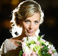 Saturday National Bridal Show Exclusive Presentation:...