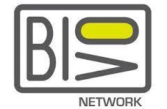 BiVO National Conference - Denver