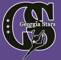 Georgia Stars Academy of Dance & More