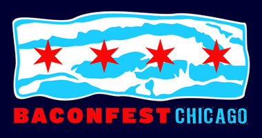 Baconfest Chicago 2015