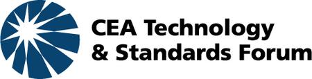 2015 CEA Technology & Standards Spring Forum