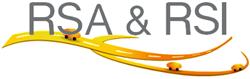RSA & RSI training