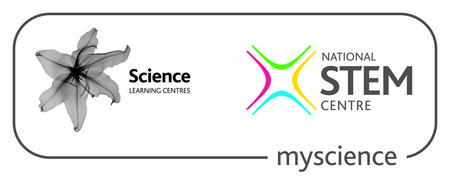 National Science Learning and National STEM Centre...