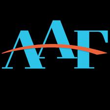 AAF SWVA logo
