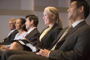 PD CPE CA CPA CGA CMA Canadian Personal Tax Update Calg...