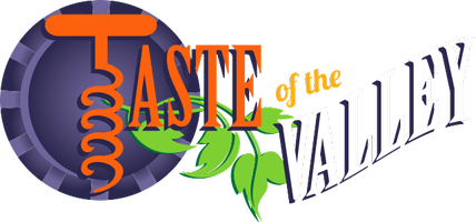 Taste of the Valley, 16th Annual Food, Wine, Spirits...