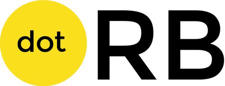 dotRB 2013