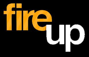 Fire Up Senior High Youth Conference - 2015