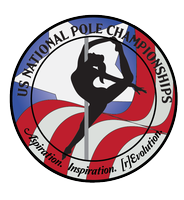 2015 U.S. National Pole Championships tickets