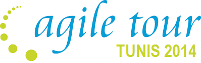Agile Tour Tunis 2014