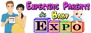 Expecting Parents & Baby Expo 2015 - Sponsor