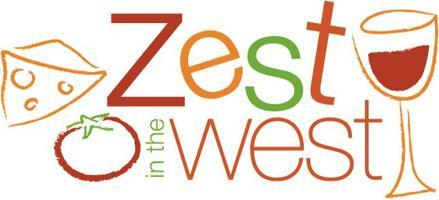 Zest in the West 2015 presented by Kroger