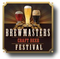 BrewMasters Craft Beer Festival 2015