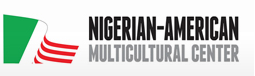 NAMC Executive RoundTable - Entrepreneurship (November...