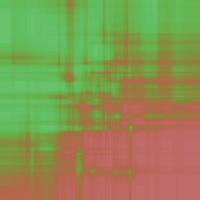 Data Science @ Datapop