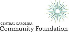 Central Carolina Community Foundation logo