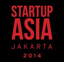Pre-Startup Asia Jakarta Meetup