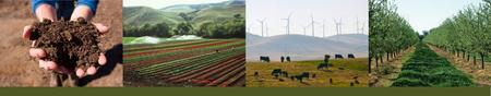 California Climate & Agriculture Summit   March 24 &...
