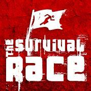 The Survival Race