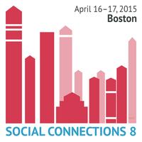 Social Connections 8 - Boston