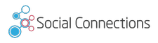 Social Connections logo