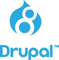 Portuguese Drupal8 Translation Sprints on IRC