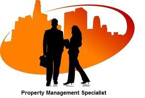 Georgia Real Estate Property Management Certification...