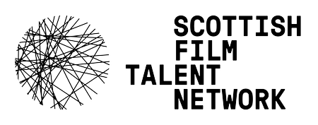 Scottish Film Talent Network - Inverness Information...