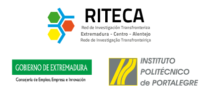 Encuentro Ibérico sobre Mejoras Pre y Postcosecha de...