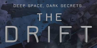 The Drift @TheRitzCinema FULL WEEK RUN