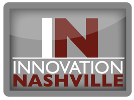 Innovation Nashville w/Brad McCarty of The Next Web -...