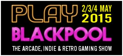 Play Blackpool 2015