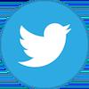 Social Media School - Twitter for Business