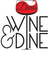 September Diva's Wine and Dine