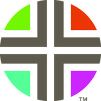 Christian Spirituality Retreat Day
