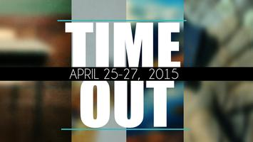 TIMEOUT 2015 | THE JOURNEY
