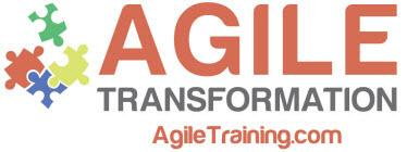 Executive Agile Forum - Agile Adoption—Where's the...
