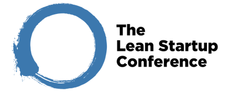 The Lean Startup Conference Livestream