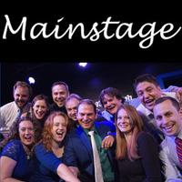 ImprovBoston Mainstage