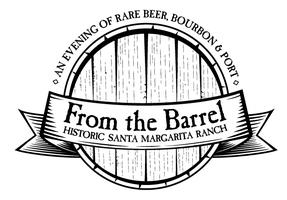 5th Annual From the Barrel